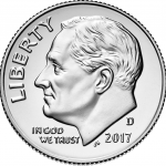 Q&A: Do Mercury and Roosevelt dimes display references to paganism and Joseph Stalin?