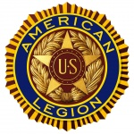 Celebrating the American Legion—and America's veterans—with coins