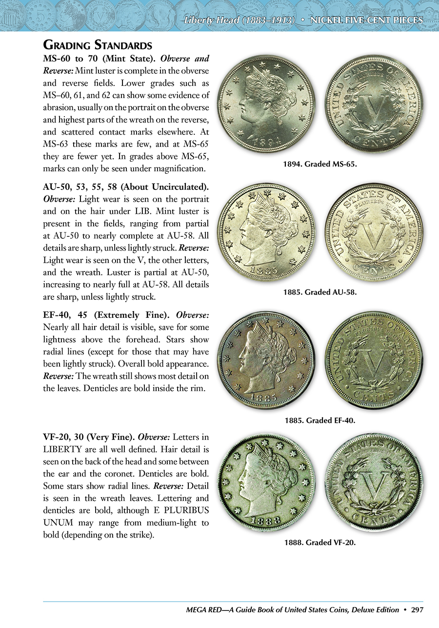 222 years of U S  dimes are featured in Whitman Publishing's new 4th