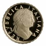 "Italy: Latest gold coin issued in ""Roman Emperors"" series remembers the legacy of Trajan"