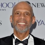 Kareem Abdul-Jabbar to step down from Citizens Coinage Advisory Committee