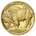 2018 American Buffalo One-Ounce Gold Proof Coin goes on sale on May 10