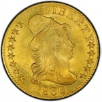 Bowers on collecting: Coins of the presidential administrations — John Adams