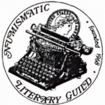 Numismatic Literary Guild 2018 award winners