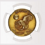 CCG launches Collectibles Authentication Guaranty (CAG); Armstrong Family Collection certified