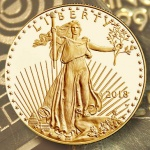 Despite decreased bullion sales in June, bullion coins may be the way of the future for U.S. coinage