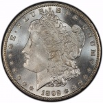 All-time finest historic CC dollar collection purchased by Barry Stuppler