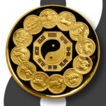 The Stack's Bowers and Ponterio August Hong Kong Auction of Chinese Coins, Foreign Coins, and Paper Money realizes $4.08 million