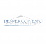 Denver Coin Expo returns to National Western Complex