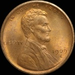 Bowers on collecting: The birth of the Lincoln cent