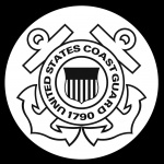 CCAC October 16, 2018, meeting: 2020 Coast Guard medal