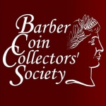 Major Barber exhibits and lectures planned for October 2018 Baltimore Expo