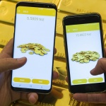 Perth Mint gold app gives investors the Midas touch