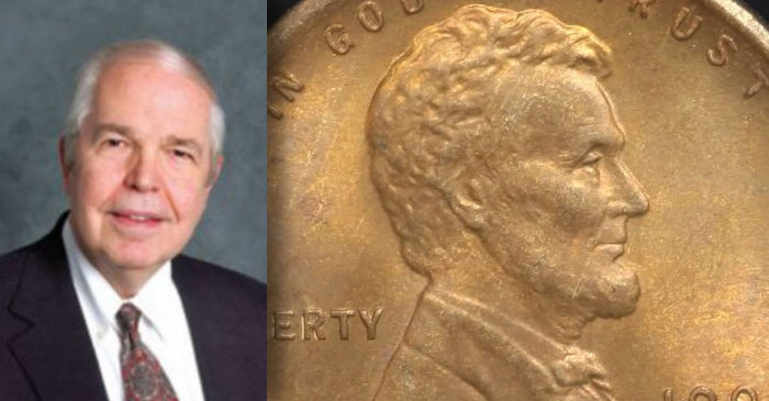 Bowers on collecting: The birth of the Lincoln cent   Coin Update