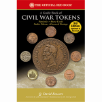 Bowers on collecting: Numismatic book deals on Black Friday and Cyber Monday