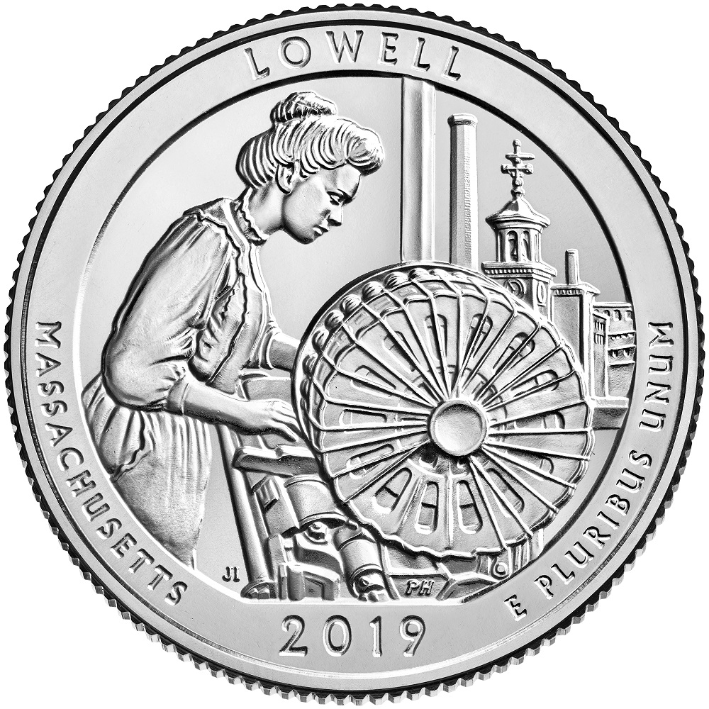 Rare 2019 West Point Quarters Are Valuable Treasure In