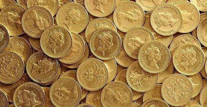 History   Numismatica com