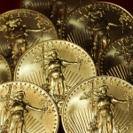 Q&A: Is collecting any type of coin a good investment?