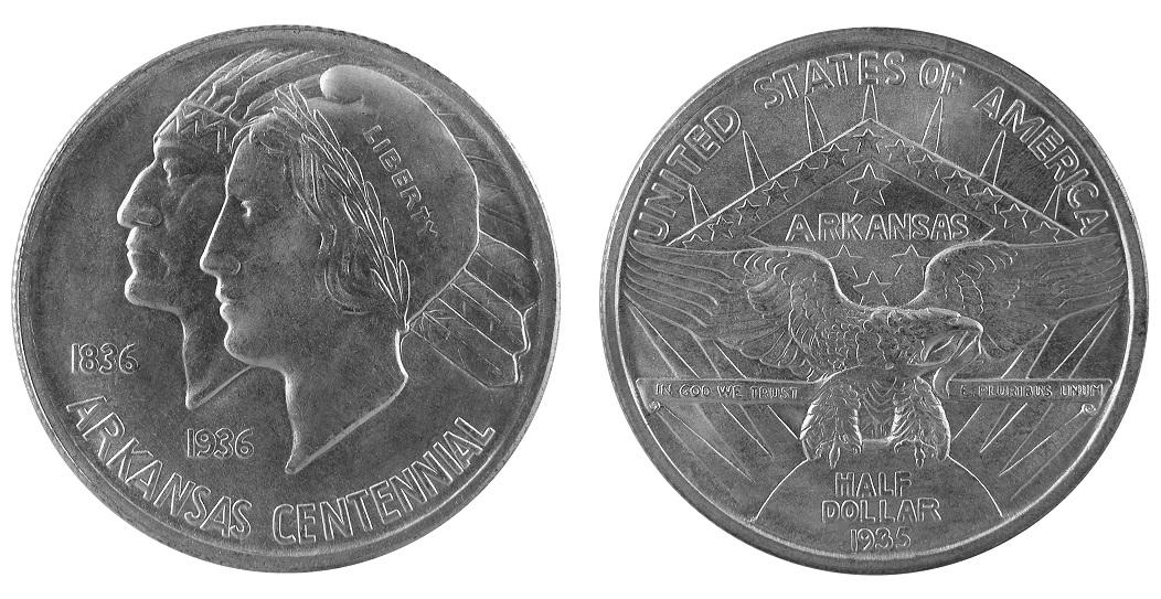 S Coin