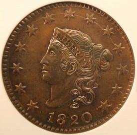 1820obv