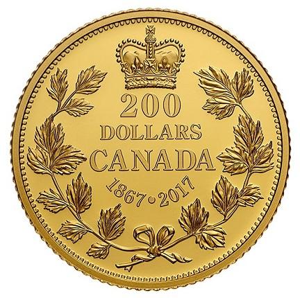canada 2017 $200 confederation b (2)SMALL
