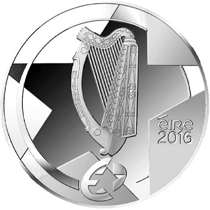 ireland-2016-e10-gray-europa-b
