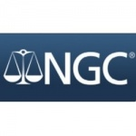 NGC accepting submissions at NYINC