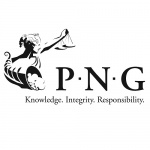RARCOA and Standard Numismatics merger finalized with $100,000 PNG anti-counterfeiting donation