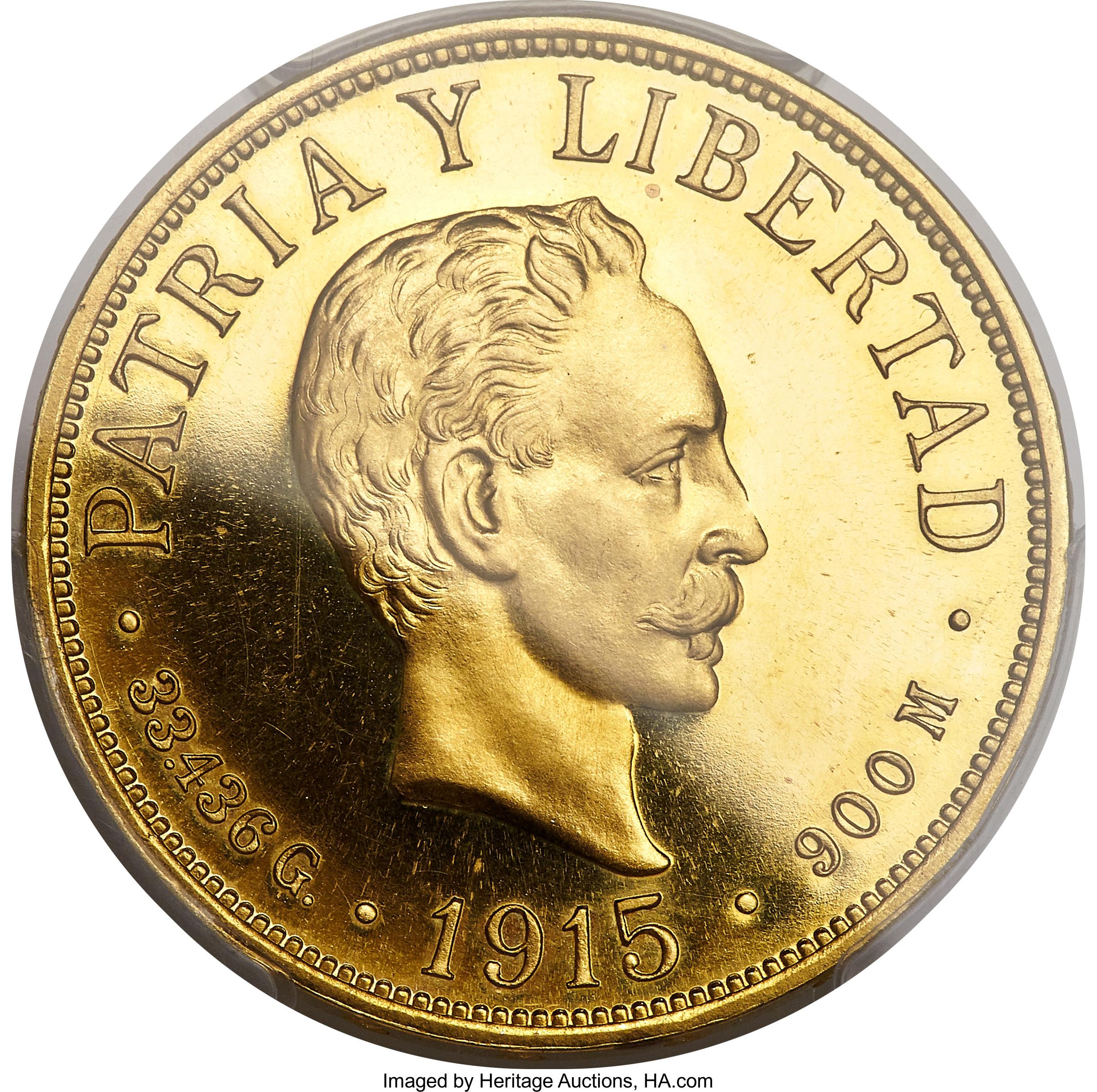 new york coin news