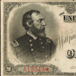 The Stack's Bowers Galleries Baltimore Currency Auction realizes over $11 million