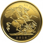 Canada: Nostalgic gold and silver coins remember 110 years since the inauguration of the Royal Canadian Mint