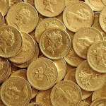 Royal British Mint | Coin Update