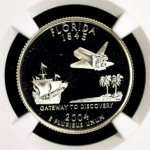 NGC to hold coin-grading contest at the 2020 FUN Show