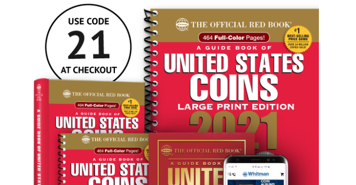 2015 D LINCOLN CENT BU Nice red coin FREE PROMPT SHIPPING!