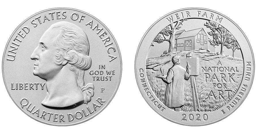 1990-2020 COMPLETE PD /& S Jefferson BU Proof /& Special Release 101 Nickel Set
